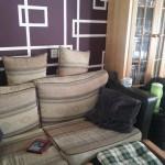 Blaine_sofa