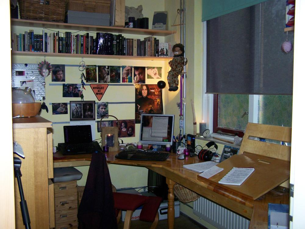 blaine_office