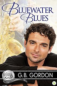 BluewaterBlues_Viridi_200x300